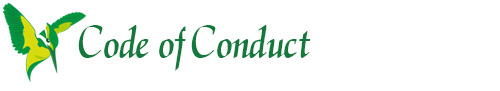 Code-of-Conduct-Title