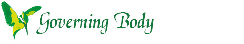 Governing-Body-Title