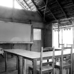 Junior Primary Classroom